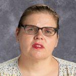 Linda Callis brunswick academy